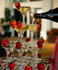alcohol-champagne-cocktail-drink-Favim_com-2137443
