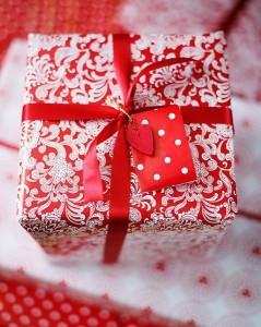 christmas-colors-decoration-gift-Favim_com-3792816